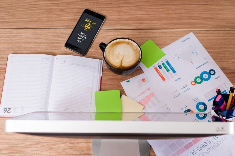 Web Design Web Design Malaysia, Kuala Lumpur (KL), Selangor, Bangsar South Agency, Service | BrandMark