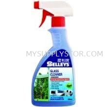 Anti-Bacterial Glass Cleaner Chemical Cleaning , Glass Cleaner Surface Cleaner, Multipurpose Floor  Johor Bahru (JB), Malaysia Supplier, Supply, Supplies, Wholesaler | Mysupply Global Trading PLT