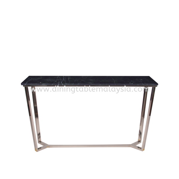 Marble Console Table Marble Coffee Table Malaysia, Selangor Supplier, Wholesaler | DeCasa Marble Sdn Bhd