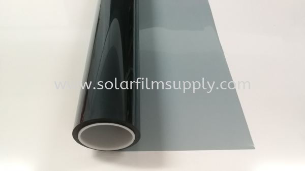NT-70 Multi Layer Heat Resistant Color Stable Optical Film Automotive Johor Bahru (JB), Malaysia, Desa Tebrau Supplier, Suppliers, Supply, Supplies | EURO Asia Windows Film Sdn Bhd