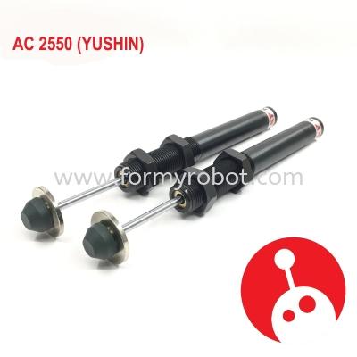 Robot Absorber AC 2550 (YUSHIN)