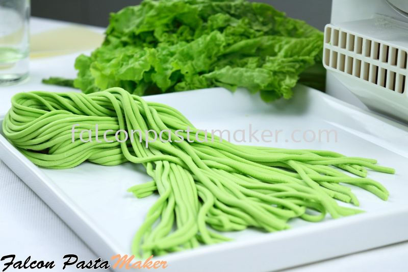 Vegetables Noodles Others Kuala Lumpur (KL), Malaysia, Selangor, Setapak Maker, Supplier, Supply, Supplies | Falcon Kitchenware Marketing