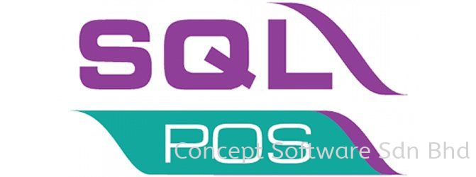 SQL Point of Sales SQL Point of Sales Penang, Malaysia, Bukit Mertajam, Indonesia Software, System, Training, Supplier | Concept Software Sdn Bhd