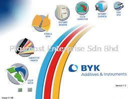 Color Matching Software Color Matching  Color Penang, Malaysia, Selangor, Kuala Lumpur (KL), Singapore, Bukit Mertajam Supplier, Suppliers, Supply, Supplies | Plasmost Enterprise Sdn Bhd
