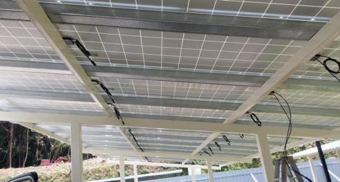 Solar Panel Solar System (Customize) Mirai Solar Products Selangor, Malaysia, Perak, Sabah, Penang, Kuala Lumpur (KL), Sarawak, Johor Bahru (JB), Terengganu Supplier, Suppliers, Supply, Supplies | Mirai Energy Sdn Bhd
