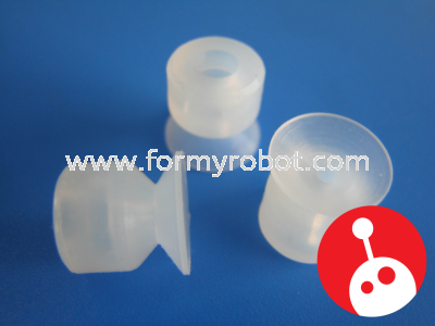 MX1-15. (MX Type 15mm Single Layer)