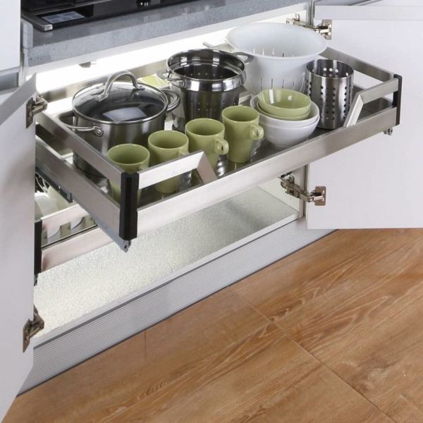 E080990 s/s Kitchen Accessories Penang, Pulau Pinang, Butterworth, Malaysia. Supplier, Suppliers, Supplies, Supply | Boon Leng Hardware Trading Sdn Bhd