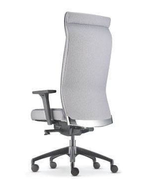 PG5110F-20D90 Presidential High Back PEGASO OFFICE CHAIR OFFICE FURNITURE Kuala Lumpur (KL), Selangor, Malaysia Supplier, Suppliers, Supply, Supplies | JFix Solutions Sdn Bhd