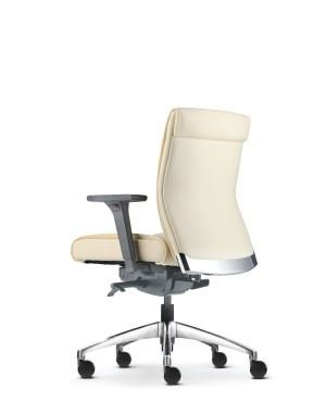 PG5112L-10D90 Executive Low Back PEGASO OFFICE CHAIR OFFICE FURNITURE Kuala Lumpur (KL), Malaysia, Selangor, Cheras Supplier, Suppliers, Supply, Supplies   JFix Solutions Sdn Bhd