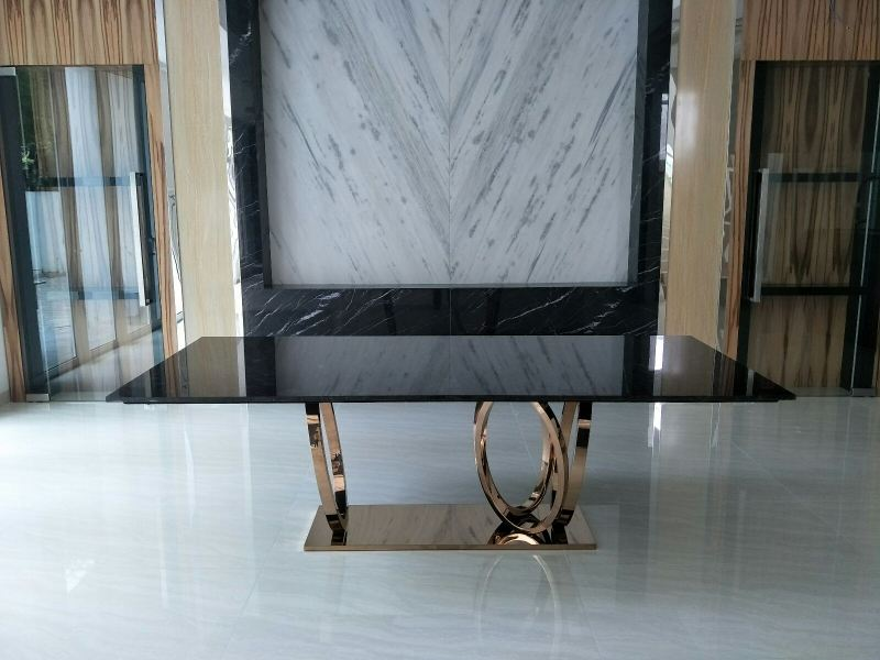 Granite Marble Dining Table Marble Dining Table UK (United Kingdom) Supplier, Suppliers, Supply, Supplies   Decasa Marble