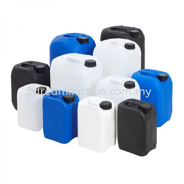 Jerry Cans Pails Jerry Cans & Pails Selangor, Malaysia, Kuala Lumpur (KL), Sungai Buloh Supplier, Suppliers, Supply, Supplies | Dreamination Brand Sdn Bhd