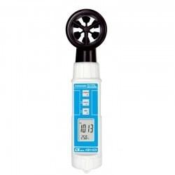 ABH-4225 Vane Anemometer Anemometer / Air Velocity Meter Selangor, Malaysia, Kuala Lumpur (KL), Puchong Supplier, Suppliers, Supply, Supplies | HF Instruments Supplies