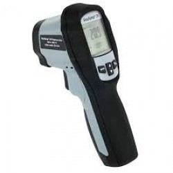 High Temperature Infrared Thermometer Infrared Thermometer Selangor, Malaysia, Kuala Lumpur (KL), Puchong Supplier, Suppliers, Supply, Supplies | HF Instruments Supplies