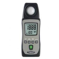 Pocket Size Lux / Meter Light Meter Lux / Light Meter Selangor, Malaysia, Kuala Lumpur (KL), Puchong Supplier, Suppliers, Supply, Supplies | HF Instruments Supplies