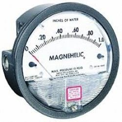 Magnehelic® Differential Pressure Gauges Magnehelic Differential Pressure Gauges Selangor, Malaysia, Kuala Lumpur (KL), Puchong Supplier, Suppliers, Supply, Supplies | HF Instruments Supplies