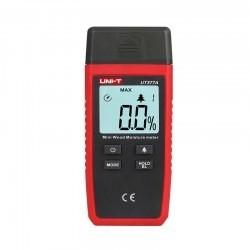 Wood Moisture Meter Moisture Meter Selangor, Malaysia, Kuala Lumpur (KL), Puchong Supplier, Suppliers, Supply, Supplies   HF Instruments Supplies