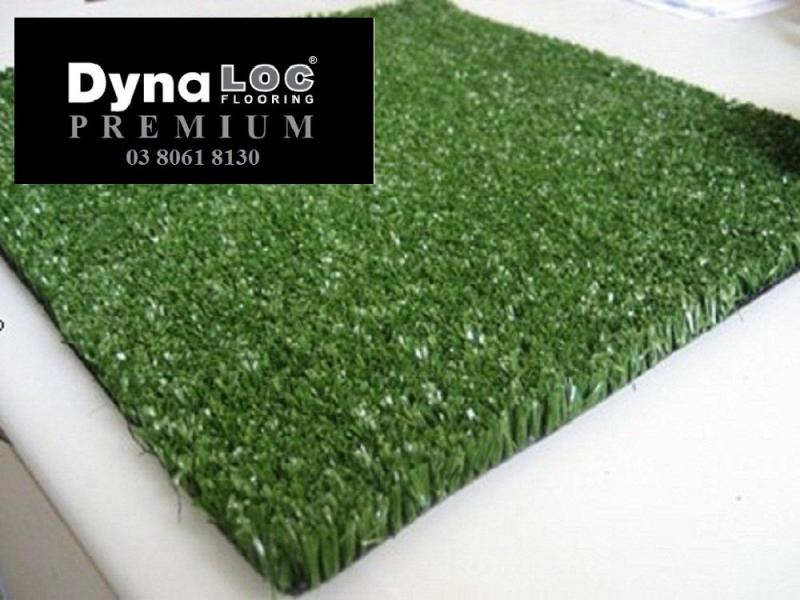 AG-10 Artificial Grass Green 10mm Carpet grass  Puchong, Selangor, Johor Bahru (JB), Malaysia Supplier, Suppliers, Supplies, Supply | Dynaloc Sdn Bhd