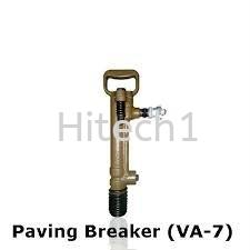 VIBROAIR Paving Breaker (VA-7) Air- Breaker Selangor, Malaysia, Kuala Lumpur (KL), Puchong Rental, Supplier, Supply | Hitech One Machinery Sdn Bhd