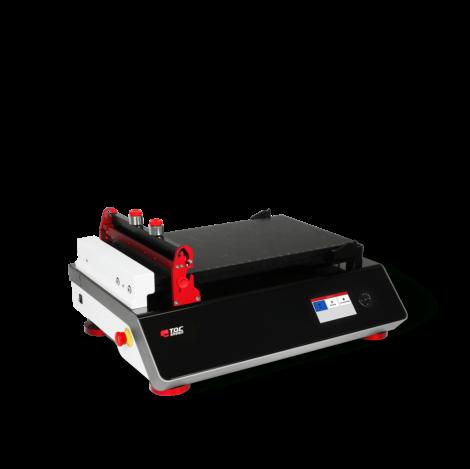 TQC sheen - AUTOMATIC FILM APPLICATOR STANDARD Film Applicators Coating / Paint Testing Malaysia, Selangor, Kuala Lumpur (KL) Supplier, Suppliers, Supply, Supplies | Obsnap Instruments Sdn Bhd