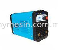 Eco ARC140/1600 (IGBT) 1 Phase Inverter Welding Machine