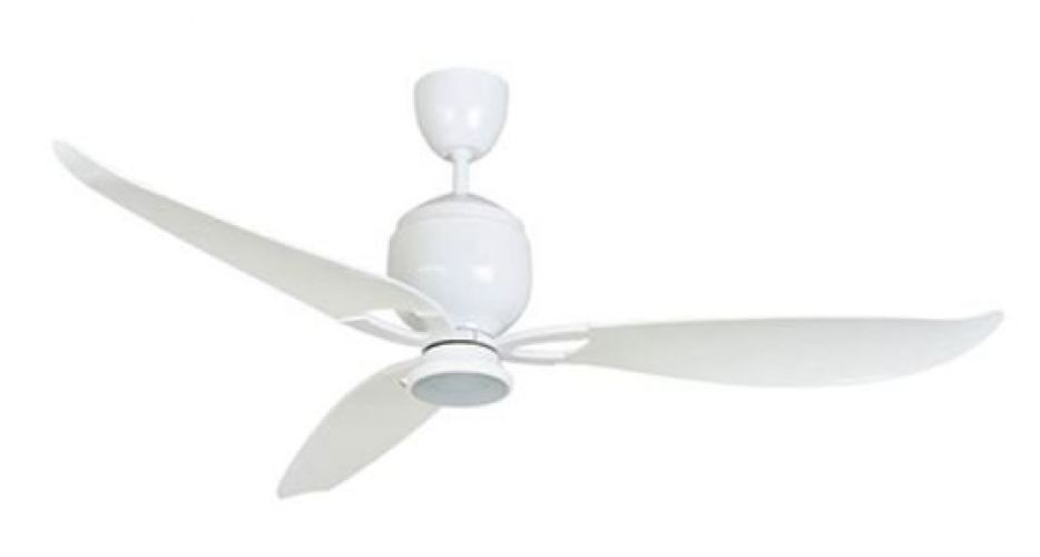 "NSB FAN LOTO L3/L5 56"" CEILING FAN"