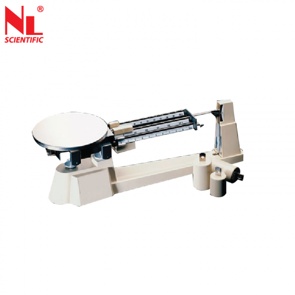 Triple Beam Mechanical Balance - NL 7067 X / 002 Miscellaneous Testing Equipments Malaysia, Selangor, Kuala Lumpur (KL), Klang Manufacturer, Supplier, Supply, Supplies | NL Scientific Instruments Sdn Bhd