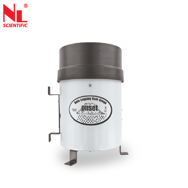 Hobo Data Logger Rain Gauge - NL 7065 X / 001 Miscellaneous Testing Equipments Malaysia, Selangor, Kuala Lumpur (KL), Klang Manufacturer, Supplier, Supply, Supplies | NL Scientific Instruments Sdn Bhd