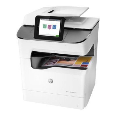 HP PAGEWIDE COLOUR P77940DN Copier / Printer for Sale and Rental Puchong, Selangor, Kuala Lumpur (KL), Malaysia Supplier, Suppliers, Supply, Supplies | Able Copier Sdn Bhd