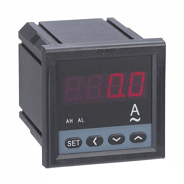 CHINT DIGITAL VOLTMETER AMMETER PA7777 PZ7777  Malaysia Thailand Singapore Indonesia Philippines Vietnam Europe USA Digital Panel Meter Panel Meter Kuala Lumpur (KL), Selangor, Damansara, Malaysia. Supplier, Suppliers, Supplies, Supply | Prima Control Technology PLT