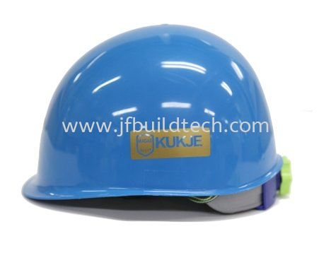 WORKING AT HEIGHT SAFETY HELMET (KOREA STANDARD) CLIMBING HELMET / WORKING AT HEIGHT HELEMET   Supplier, Suppliers, Supply, Supplies | JF Building Tech Sdn Bhd