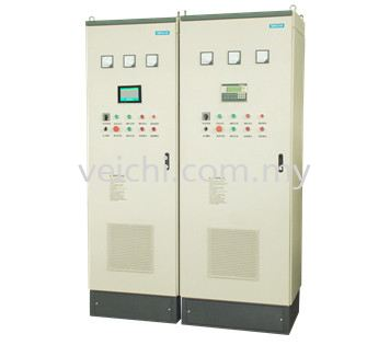 AC70Q VFD for Ball Milling Machine Special Frequency Inverters Electric Drive Selangor, Malaysia, Kuala Lumpur (KL), Pandamaran Supplier, Suppliers, Supply, Supplies | Veichi Electric (M) Sdn Bhd