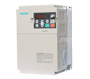 AC80C-Y VFD for Asynchronous Punching Machine Special Frequency Inverters Electric Drive Selangor, Malaysia, Kuala Lumpur (KL), Pandamaran Supplier, Suppliers, Supply, Supplies | Veichi Electric (M) Sdn Bhd