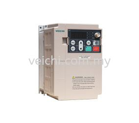 AC200-T High Recognition Accuracy & Strong Anti-Disturbance Ability Special Frequency Inverters Electric Drive Selangor, Malaysia, Kuala Lumpur (KL), Pandamaran Supplier, Suppliers, Supply, Supplies | Veichi Electric (M) Sdn Bhd