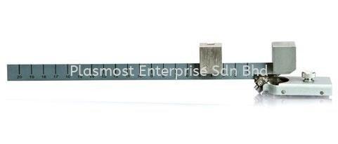 Hoffman Scratch  Hardness Tester Adhesion Physical Properties Penang, Malaysia, Selangor, Kuala Lumpur (KL), Singapore, Bukit Mertajam Supplier, Suppliers, Supply, Supplies   Plasmost Enterprise Sdn Bhd