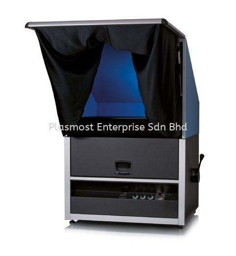 byko-spectra effect Light Booth Color Penang, Malaysia, Selangor, Kuala Lumpur (KL), Singapore, Bukit Mertajam Supplier, Suppliers, Supply, Supplies | Plasmost Enterprise Sdn Bhd
