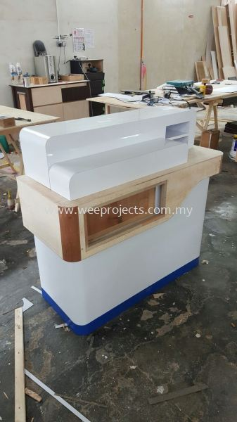 cabinet (1) Others Johor Bahru (JB), Malaysia Manufacturer, Supplier, Supply, Supplies | Wee Projects Sdn Bhd
