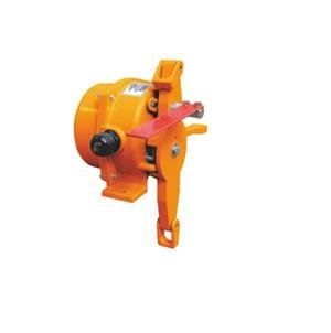 SRS Series Safety Cable Pull Switch