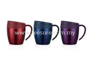 Vacuum Coffee Mug Others Malaysia, Selangor, Puchong Supplier Supply Manufacturer | Tee Sure Sdn Bhd