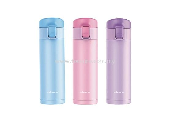Vacuum Bottles Others Malaysia, Selangor, Puchong Supplier Supply Manufacturer | Tee Sure Sdn Bhd