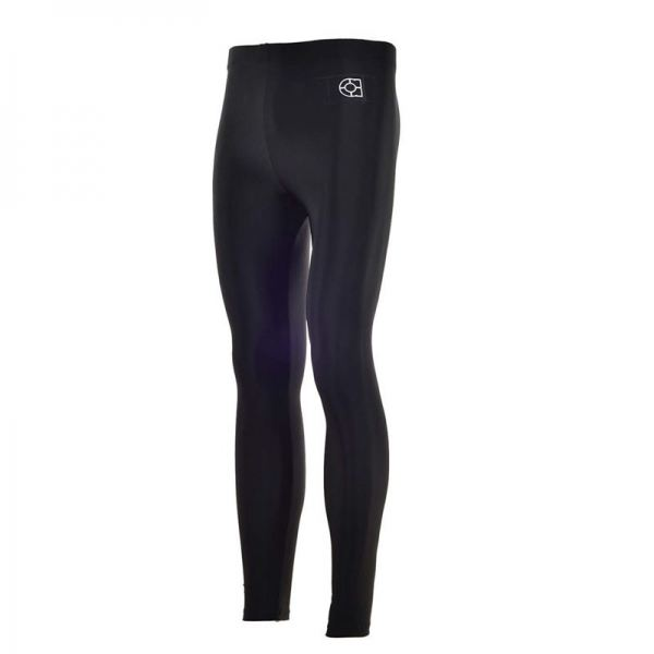"TTS 03 Tights 35"" COMPRESSION WEAR  Kuala Lumpur (KL), Malaysia, Selangor, Cheras Supplier, Suppliers, Supply, Supplies 
