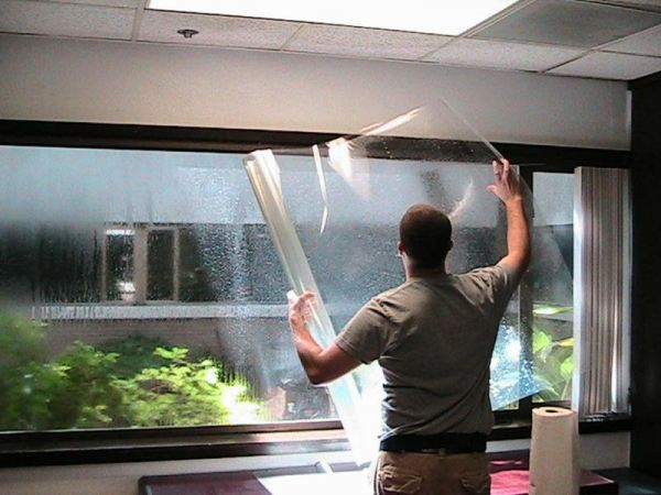 Safety & Security Window Film Safety & Security Window Film Selangor, Malaysia, Kuala Lumpur (KL), Puchong Supplier, Installation, Supply, Supplies | Touch Tint Solution Sdn Bhd