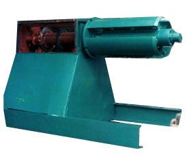 10 Ton Steel Coil Uncoiller UNCOILLER, COIL CAR & LEVELLER MACHINERY Selangor, Malaysia, Kuala Lumpur (KL), Puchong Supplier, Distributor, Supply, Supplies | Newton Hydraulics Sdn Bhd