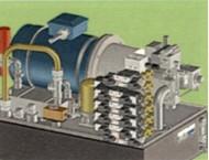 Machine Tools HYDRAULIC POWER UNITS HYDRAULIC SYSTEM Selangor, Malaysia, Kuala Lumpur (KL), Puchong Supplier, Distributor, Supply, Supplies | Newton Hydraulics Sdn Bhd