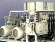 Energy Installation HYDRAULIC POWER UNITS HYDRAULIC SYSTEM Selangor, Malaysia, Kuala Lumpur (KL), Puchong Supplier, Distributor, Supply, Supplies | Newton Hydraulics Sdn Bhd