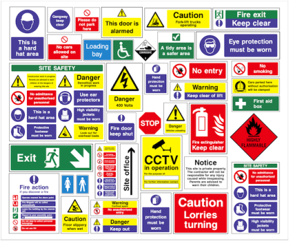 Signage Stickers Signage Stickers Selangor, Malaysia, Kuala Lumpur (KL), Puchong Supplier, Installation, Supply, Supplies | Touch Tint Solution Sdn Bhd