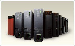 Mitsubishi PLC (Q) PLC System Malaysia, Selangor, Kuala Lumpur (KL), Puchong Supplier, Suppliers, Supply, Supplies | EA Max Solutions Sdn Bhd