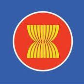 The New Relationship of China-Asean Countries China News Malaysia News | SilkRoad Media