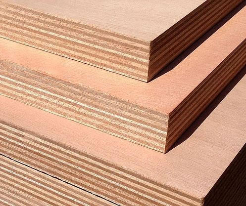 Plywood Plywood Raw Materials Malaysia, Johor Bahru (JB), Singapore, Masai Manufacturer, Supplier, Supply, Supplies | Timber Decor Manufacture Sdn Bhd