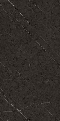 Greystone NM 3919 Fancy Collection Melamine Design & Colour Collection Raw Materials Malaysia, Johor Bahru (JB), Singapore, Masai Manufacturer, Supplier, Supply, Supplies | Timber Decor Manufacture Sdn Bhd