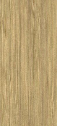 Teak NM 9017 Woodgrains Collection Melamine Design & Colour Collection Raw Materials Malaysia, Johor Bahru (JB), Singapore, Masai Manufacturer, Supplier, Supply, Supplies | Timber Decor Manufacture Sdn Bhd
